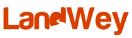 LandWey Investment