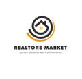 Realtors Market