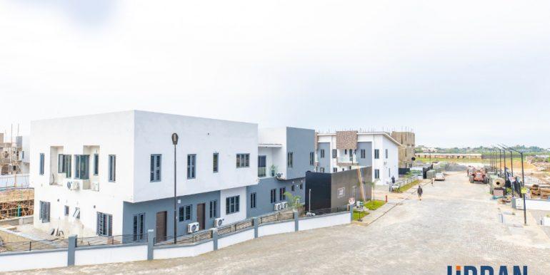 urbanprime-2-estate-3
