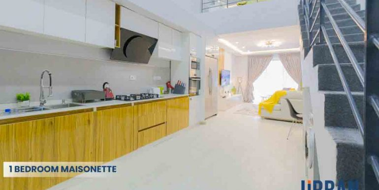 1-bedroom-maisonette-1