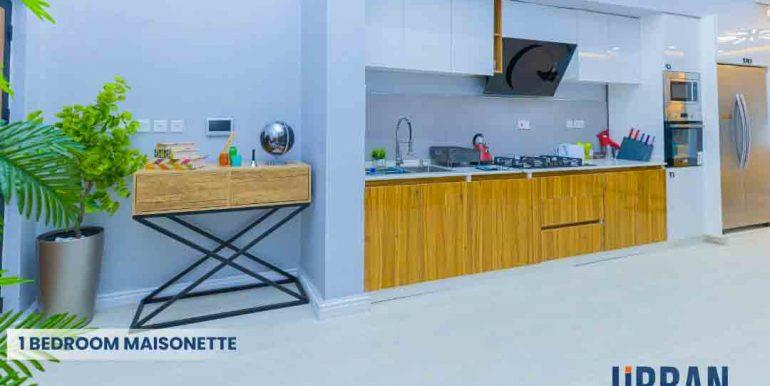 1-bedroom-maisonette-10