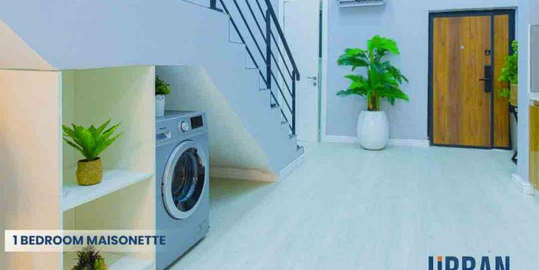 1-bedroom-maisonette-11