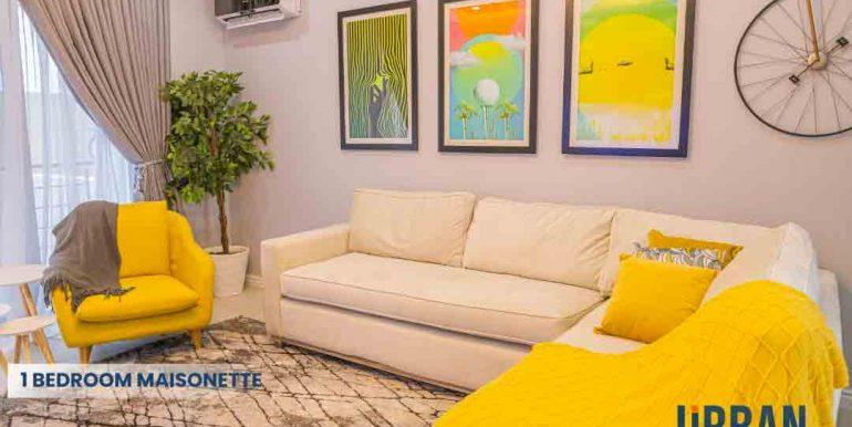 1-bedroom-maisonette-16