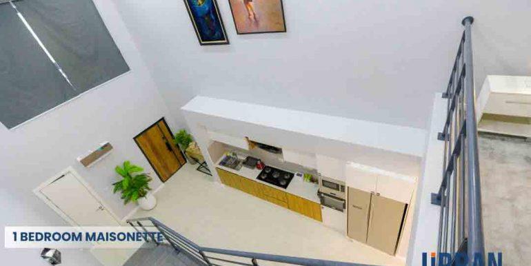 1-bedroom-maisonette-4