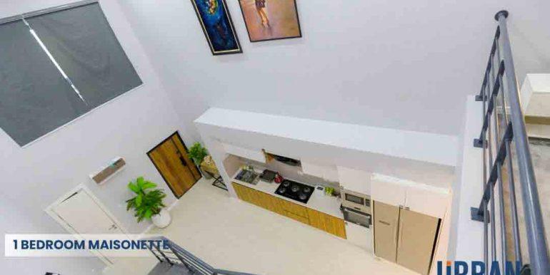1-bedroom-maisonette-5