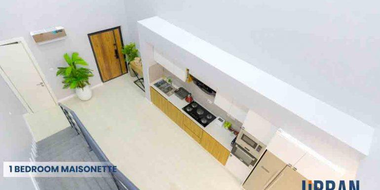 1-bedroom-maisonette-6