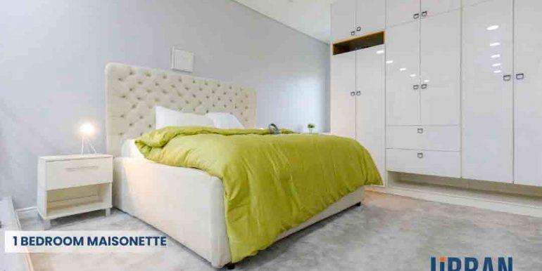 1-bedroom-maisonette-9